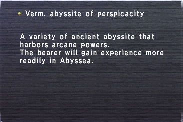 Verm abyssite perspicacity.png