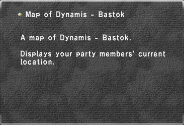 Map of Dynamis - Bastok.png