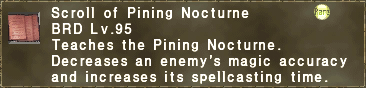 Scroll of Pining Nocturne.png