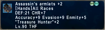 AssArmlets+2.png