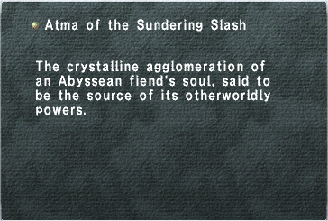 Atma of the Sundering Slash.png
