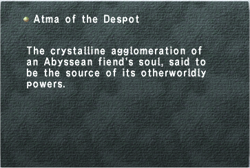 Atma of the Despot.png
