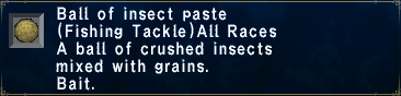 InsectPaste.png