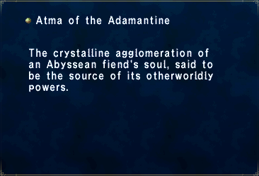 Atma of the Adamantine.png