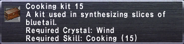 Cooking Kit 15.PNG