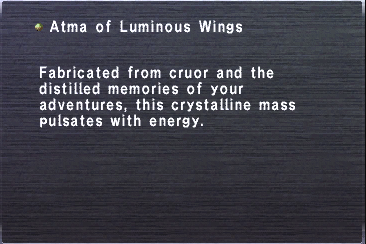 Atma Luminous Wings.png