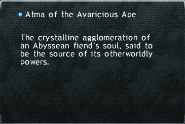 Atma of the Avaricious Ape.PNG