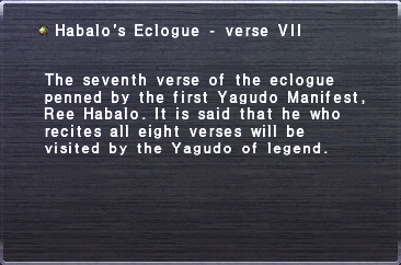 Habalo's Eclogue - verse VII.png