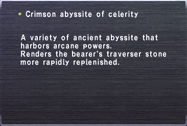 Crimson abyssite of celerity.png