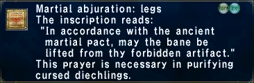 MartialAbjurationLegs.png