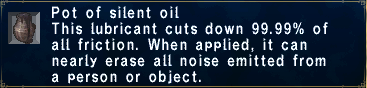 Silent Oil.png