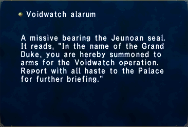 Voidwatch Alarum.png