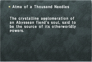 Atma of a Thousand Needles.png