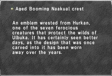 Aged Booming Naakual crest.jpg