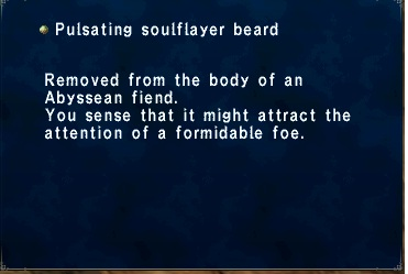 Pulstating soulflayer beard.jpg
