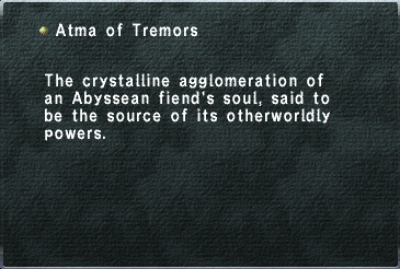 Atma of Tremors.png