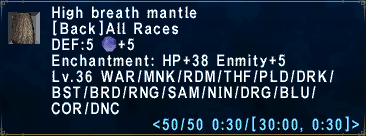 High Breath Mantle.png