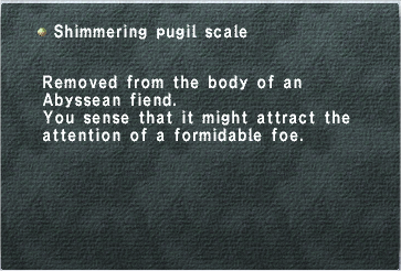 Shimmering Pugil Scale.png