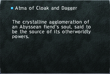 Atma of Cloak and Dagger.PNG