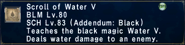WaterV.png