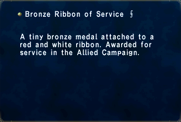Bronze Ribbon Of Service.png