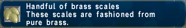 Brassscale.png