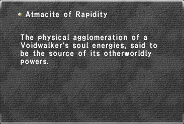 Atmacite of Rapidity.jpg