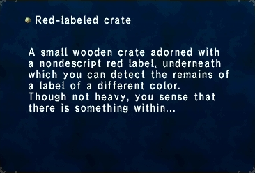 Red-Labeled Crate.jpg