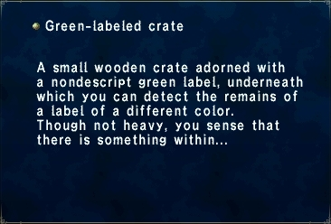 Green-Labeled Crate.jpg