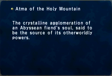 Atma of the Holy Mountain.PNG