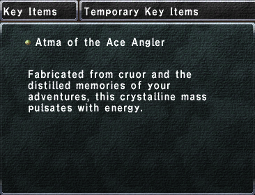 Atma of the Ace Angler.png
