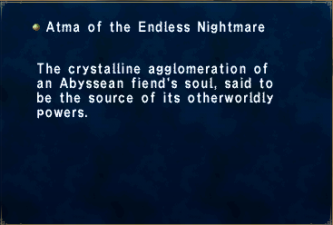 Atma of the Endless Nightmare.png