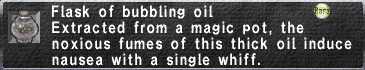 Bubbling Oil.png