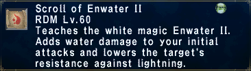EnwaterIIScroll.png