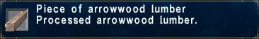 Arrowwood-Lumber.jpg