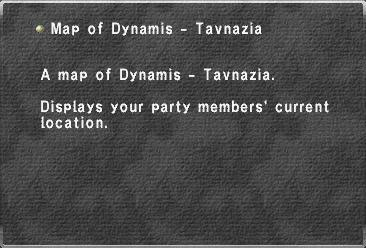 Map of Dynamis - Tavnazia.png