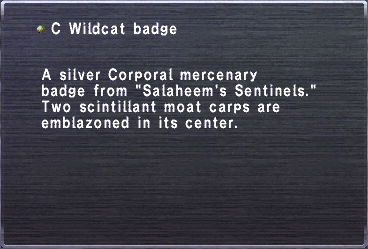 C wildcat badge.png