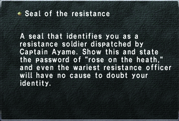 Seal of the Resistance.PNG