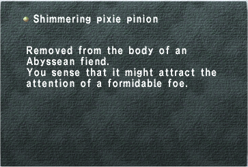 Shimmering Pixie Pinion.png