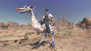 Mounts – Gamer Escape: Gaming News, Reviews, Wikis, and Podcasts