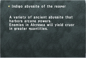 Indigo Abyssite of the Reaper.png