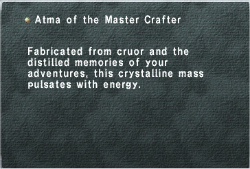 Atma of the Master Crafter.png