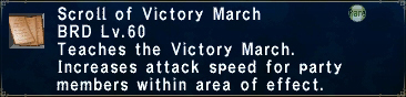 ScrollofVictoryMarch.PNG