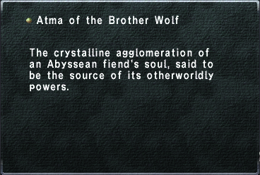 Atma of the brother wolf.PNG