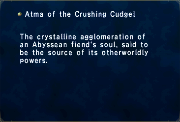 Atma of the Crushing Cudgel.png