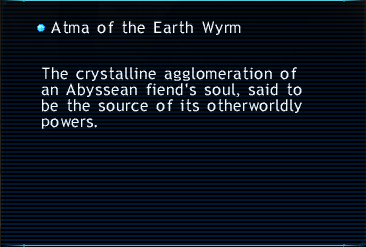 Atma of the Earth Wyrm.png