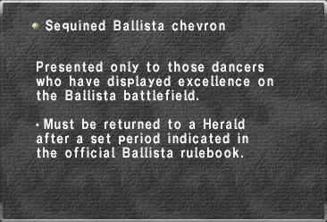 Sequined Ballista chevron.jpg