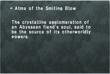 Atma of the Smiting Blow.png