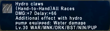Hydroclaws.png