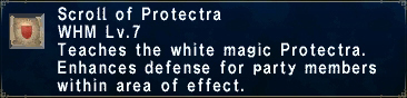 Protectra